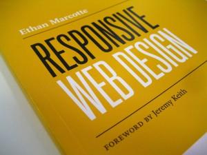 Ethan_Marcotte_-_Responsive_webdesign
