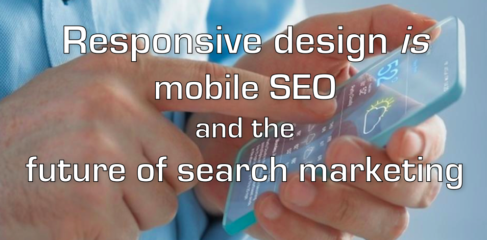 rwd-is-mobile-seo