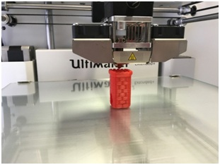 3D Medical Printing and the Lack of Feedback for the FDA Administrator