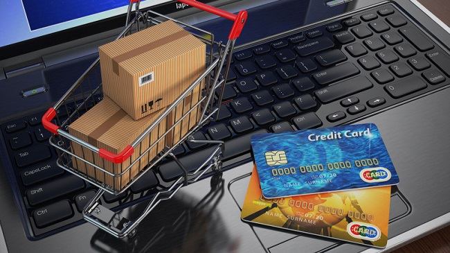 E-commerce aspects dismayed customers and consumers
