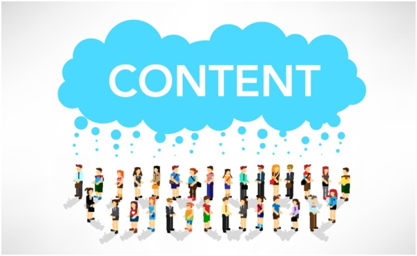 Tips for Better Content on Your Website