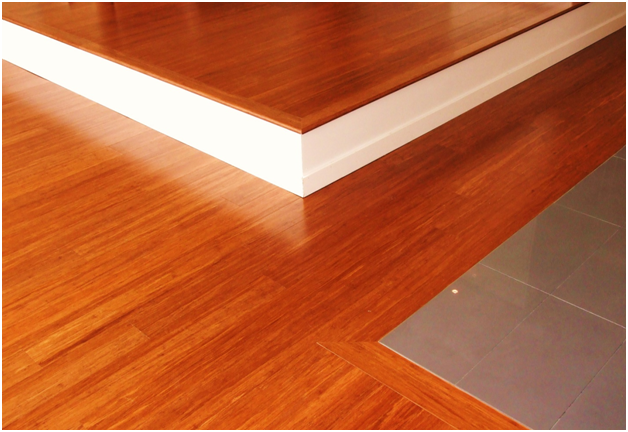 5 Great DIY Flooring Options for Your Home