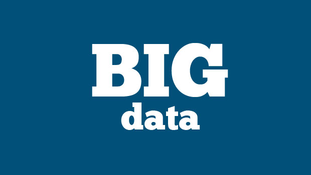 Big Data is providing marketing managers demonstrable advantage