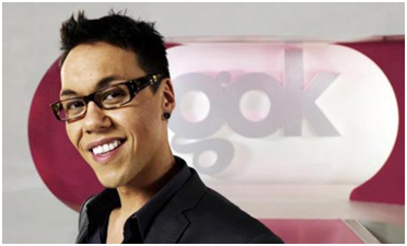 Giving Your Site a Gok Wan Style Makeover