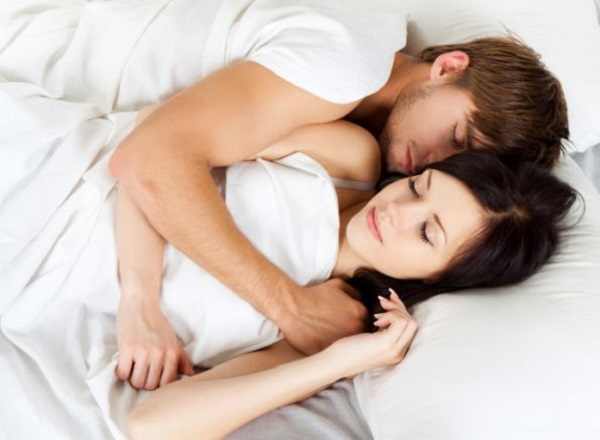How to treat snoring healthily