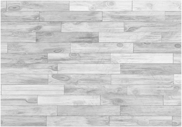 Why white laminate flooring might be the perfect choice