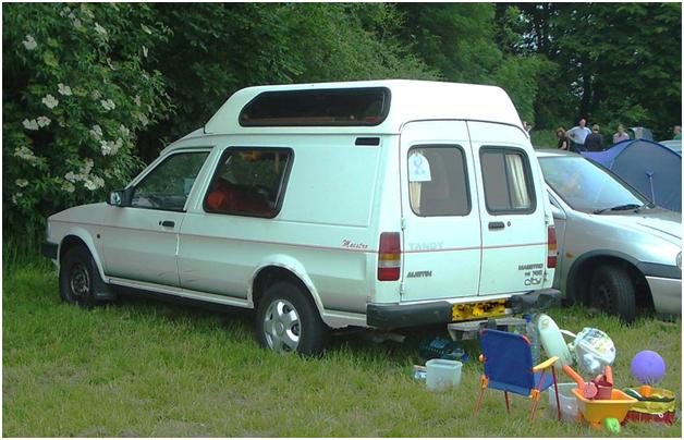 Best Van Conversions2