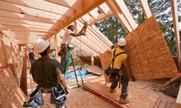 Things to Consider Before Building your Own Home