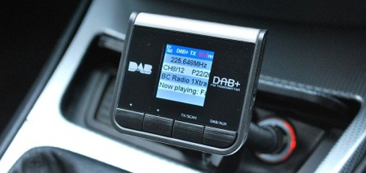 Gadgets and Gizmos For Your CAR