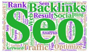 SEO and Brand