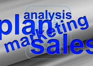 marketing-687246_1920 (1)