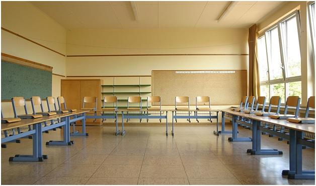 Head teachers claim school places system is broken