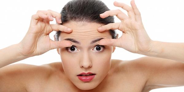 Botox natural alternatives