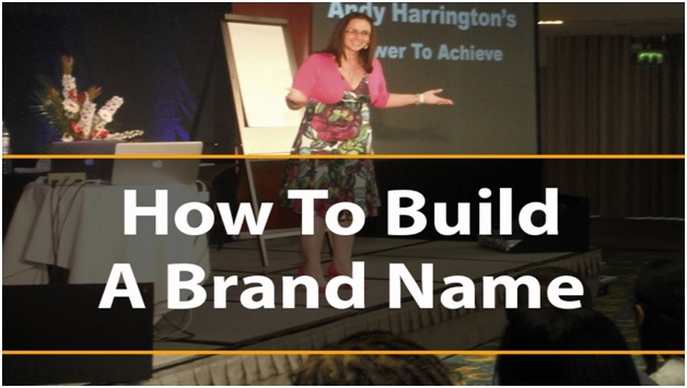 Defining valuable brand values