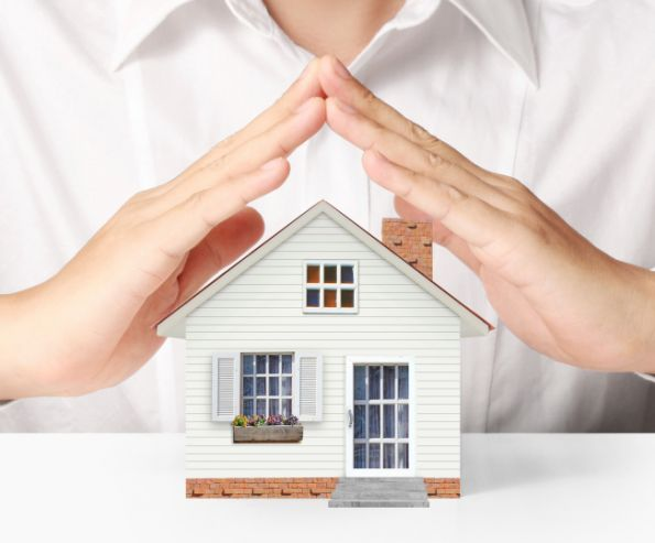 10 super tips to isolate your house