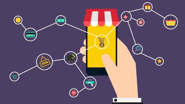 Mobile Marketing To app or not to app