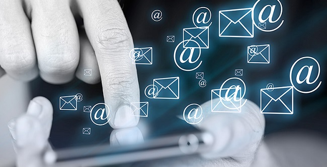 The e-mail marketing remains one of the most profitable marketing strategies for businesses