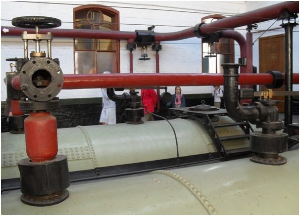 Why you might be able to get a free boiler grant from the government for your eco boiler