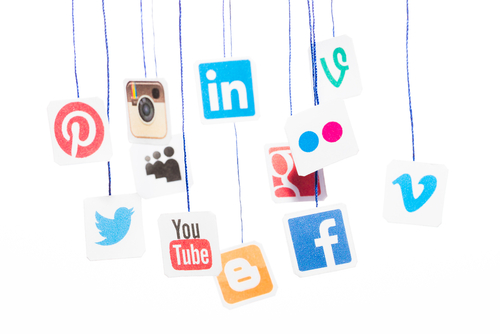 6 Essential Practices you can not forget the social media strategy
