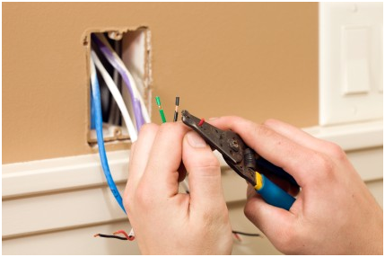 How to Work with Electricity Safely