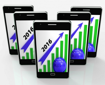 Product searches from mobile devices soar