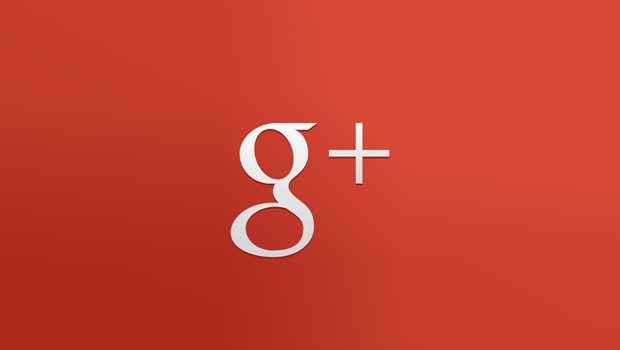 Should we take into account in our strategy Google+ content