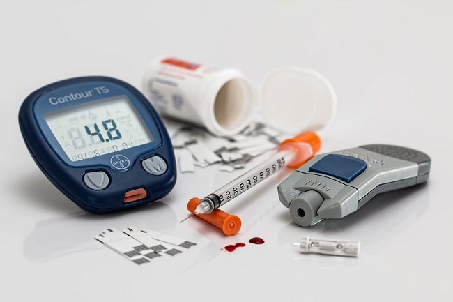 Non-invasive continuous blood glucose measurement methods for diabetics, do they work