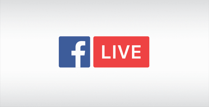 Soon you will be able to emit in Facebook videos live from the PC with the navigator