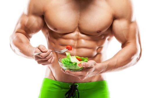 Are you vegan and want to gain muscle mass It is possible with these tips